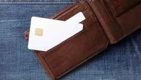 Las mejores carteras RFID para proteger tus tarjetas de robos