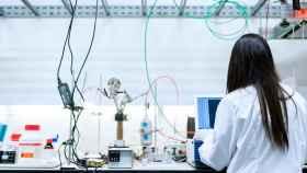Constantes y mortales: por qué incrementar la inversión al 2% no eliminará los grandes males de la ciencia