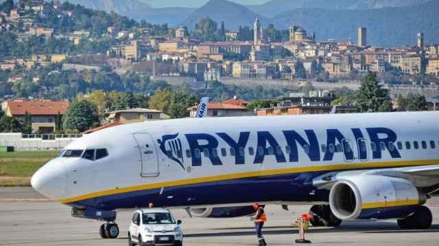 Golpe a Ryanair: la Audiencia Nacional desestima su recurso y tumba su ERE en Canarias y Girona