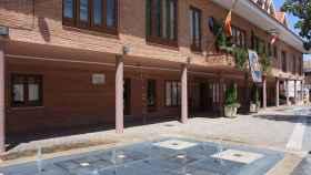 FOTO: Ayuntamiento de Bolaños.