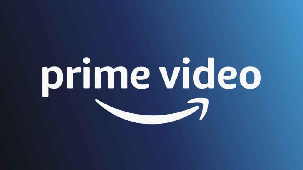 Prime Video.