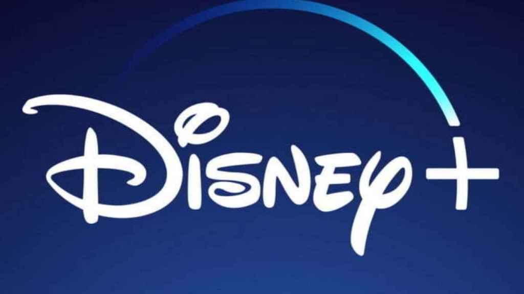 Disney +.