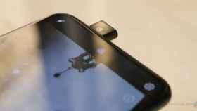 El Huawei con Google y mejor relación calidad/precio está a 134 euros en Amazon España