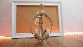 Análisis Huawei FreeBuds Studio: auriculares de calidad a buen precio