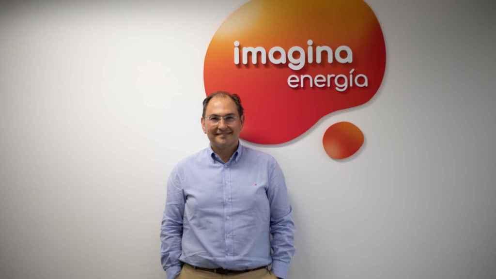 Imagina Energía, del Grupo Hanwha, llega a España para desarrollar proyectos solares