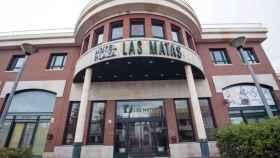 El Hotel Plaza Las Matas entra a formar parte de la cartera de Silicius.