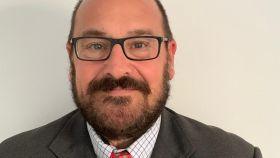 Javier Villena, cofundador y CEO de A&A Investment Adviser