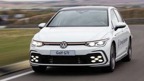 Volkswagen ha vendido hasta la fecha 2,3 millones de unidades del Golf GTI.