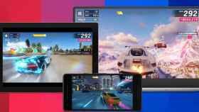Facebook Gaming permite jugar en la nube