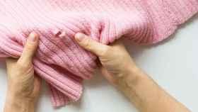 5 trucos caseros para deshacerse de las polillas