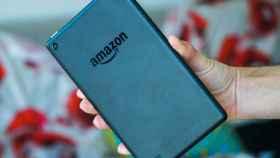 Controlar la domótica de tu casa desde una tablet de Amazon es más fácil que nunca