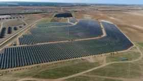El productor renovable alemán Statkraft firma un PPA en España con BayWa