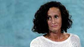 Dulce Delapiedra se pronuncia sobre el enfrentamiento entre Kiko Rivera e Isabel Pantoja.