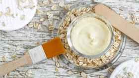 Cómo hacer cremas caseras para pieles maduras