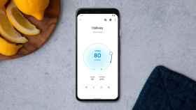 Los termostatos Nest ya se pueden controlar a fondo desde Google Home