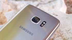 Galaxy S7, inmortal: Samsung se niega a ponerle fin y lo vuelve a actualizar