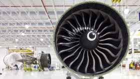 General Electric reduce un 87% sus pérdidas en el tercer trimestre, hasta 1.014 millones
