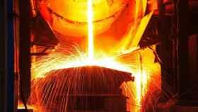 Tabla de salvación para la industria electrointensiva: recibirá 320 millones de los PGE