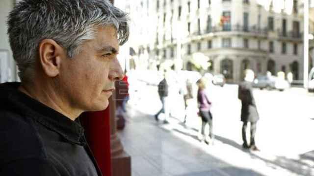 Juan Bonilla, Premio Nacional