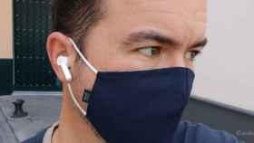 Controla los auriculares de OPPO y OnePlus desde la app HeyMelody