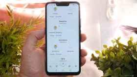 Controla tu casa con tu presencia con lo último de Google Home