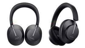 Los espectaculares auriculares Huawei Freebuds Studio están de oferta y llevan regalo