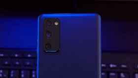 Análisis Samsung Galaxy S20 FE: este móvil no es para los fans
