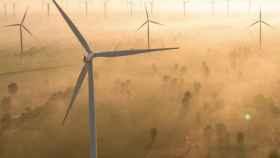 Informe Wärtsilä: El G20 sigue apoyando más a las fósiles que a las renovables