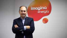 Imagina Energía, la comercializadora de electricidad que llega desde Corea del Sur
