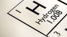 El hidrógeno, la oportunidad para que las energéticas sean las estrellas de los mercados