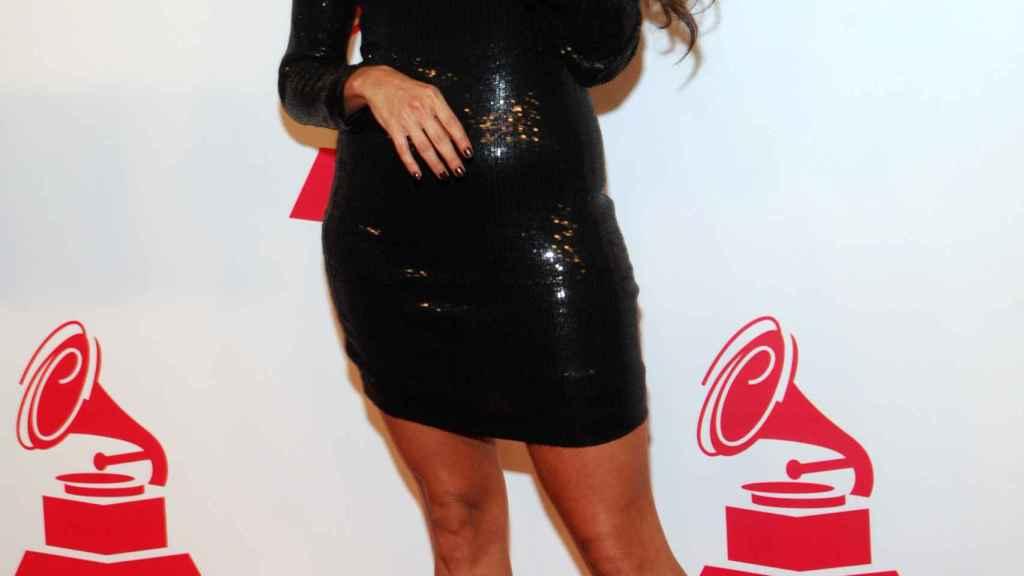 La cantante lleva años protagonizando titulares por su aspecto físico.