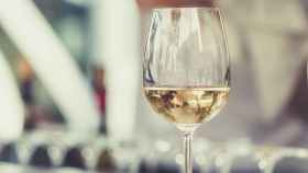 Así será el futuro próximo del vino español.