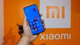 Xiaomi supera a Apple y se convierte en el tercer fabricante a nivel mundial