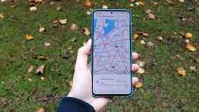 Encuentra cualquier dispositivo Samsung perdido con SmartThings Find