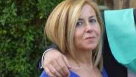Leonor Gil falleció en septiembre a causa de un cáncer de colon