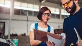 Gafas de seguridad y protección para trabajar: las mejor valoradas, las más baratas y las más completas