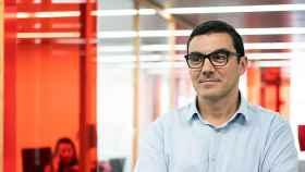 David Blánquez, CEO y fundador de MJN Neuroserveis.
