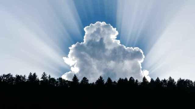 La migración a los entornos 'cloud' se está acelerando, pero no lo hace la ciberseguridad a su alrededor