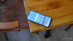 5 aplicaciones para comprobar el estado de tu móvil Android