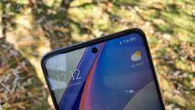 Xiaomi Mi 10T Lite, análisis: Xiaomi acierta de pleno en su móvil 5G más barato