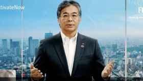 Él éxito de Japón: teletrabajo con las habilidades privadas del videojuego