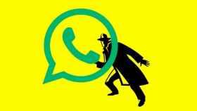 Los mensajes que se destruyen solos en WhatsApp ya son oficiales