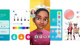 Samsung anuncia la llegada de One UI 3 y Android 11 a sus móviles