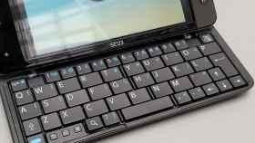 Este prototipo de Sony podría haber cambiado Android tal y como lo conocemos