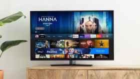 Amazon Fire Stick TV desde 20 euros: la loca oferta de Amazon España