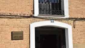 Villamuriel de Cerrato, un lugar perfecto para vivir y disfrutar de la cultura y el patrimonio palentino 88