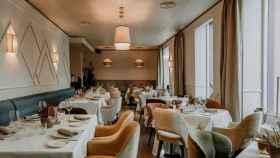 El restaurante PRÍSTINO presenta Mamotreto, el delivery más castizo