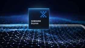 Samsung se prepara para vender procesadores Exynos a Xiaomi, Oppo y Vivo