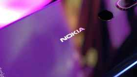 Nokia 10 PureView: primeros detalles del nuevo buque insignia de Nokia