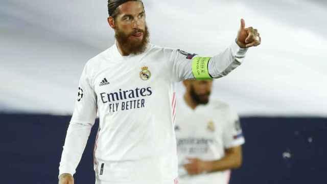 Los 20 futbolistas con los autógrafos más caros del mundo